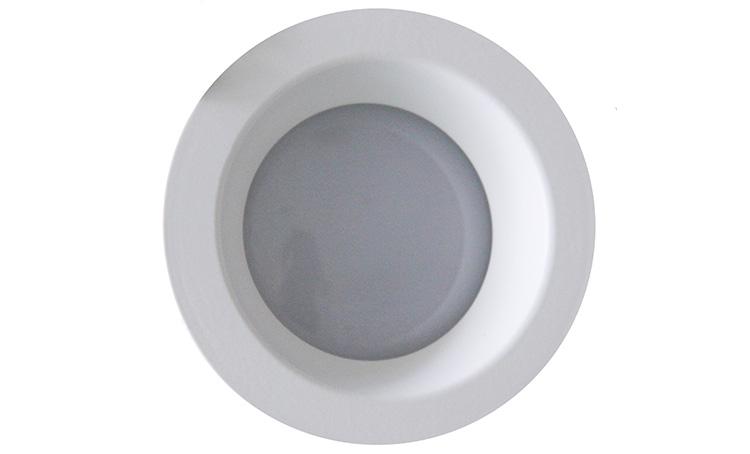 5W筒灯LED-SD1